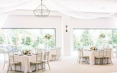 Brookshire Weddings & Events