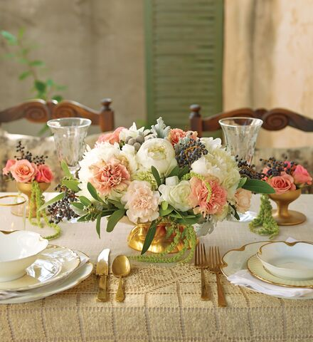 Catering Services In Midland Tx