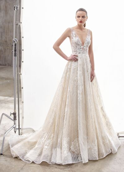 Simply Elegant Bridal