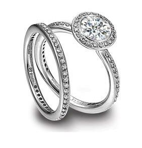 Jewelers In Lancaster Pa The Knot