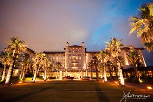 Wedding Reception Venues In Galveston Tx The Knot