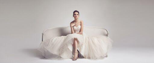 Madeleine's Daughter Bridal, Tux & Prom
