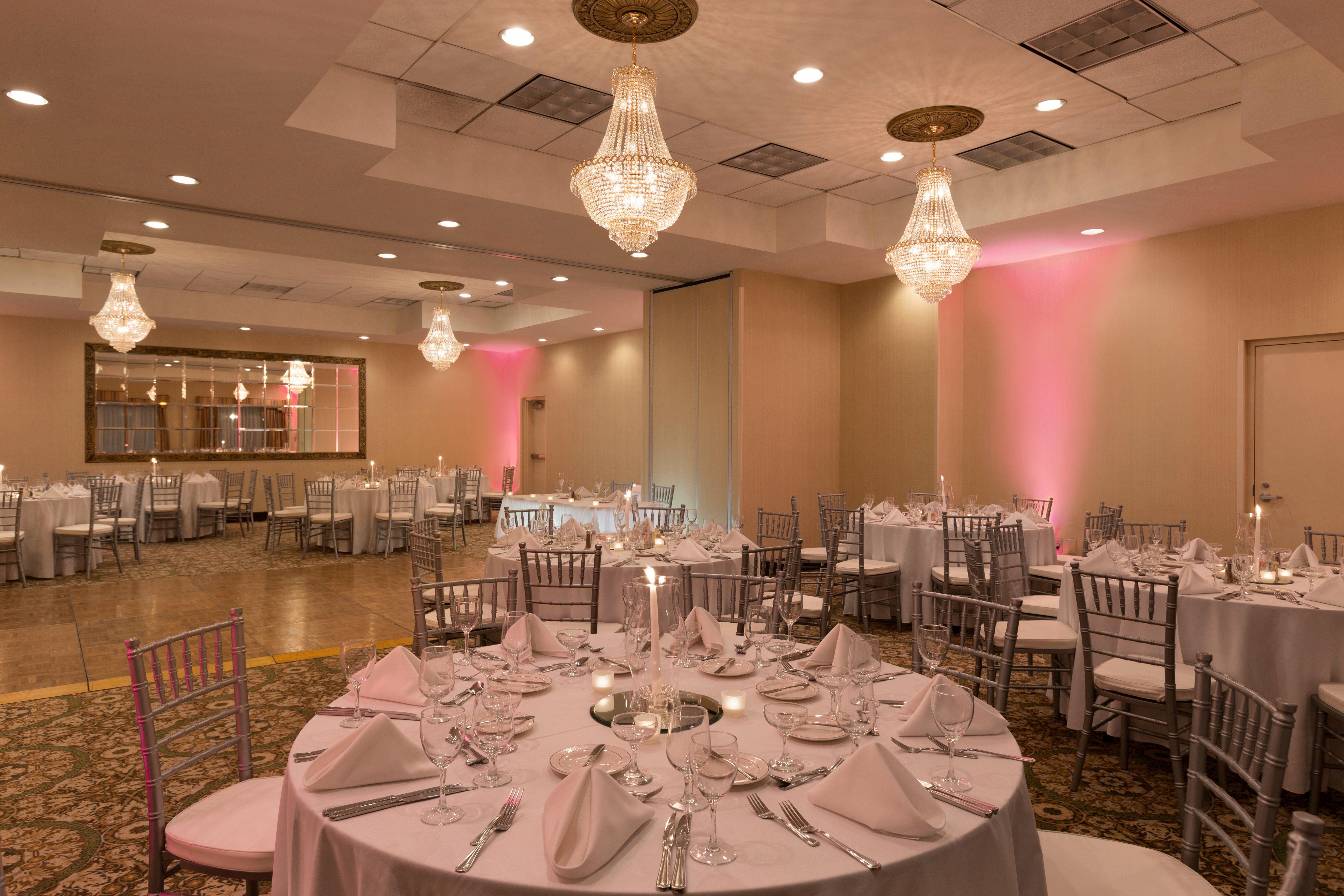 Hilton Garden Inn Fairfax - Unveil
