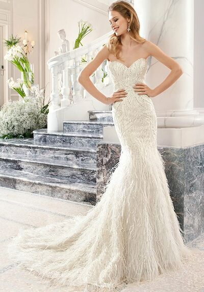 Tamzen's Bridal at Butler Manor