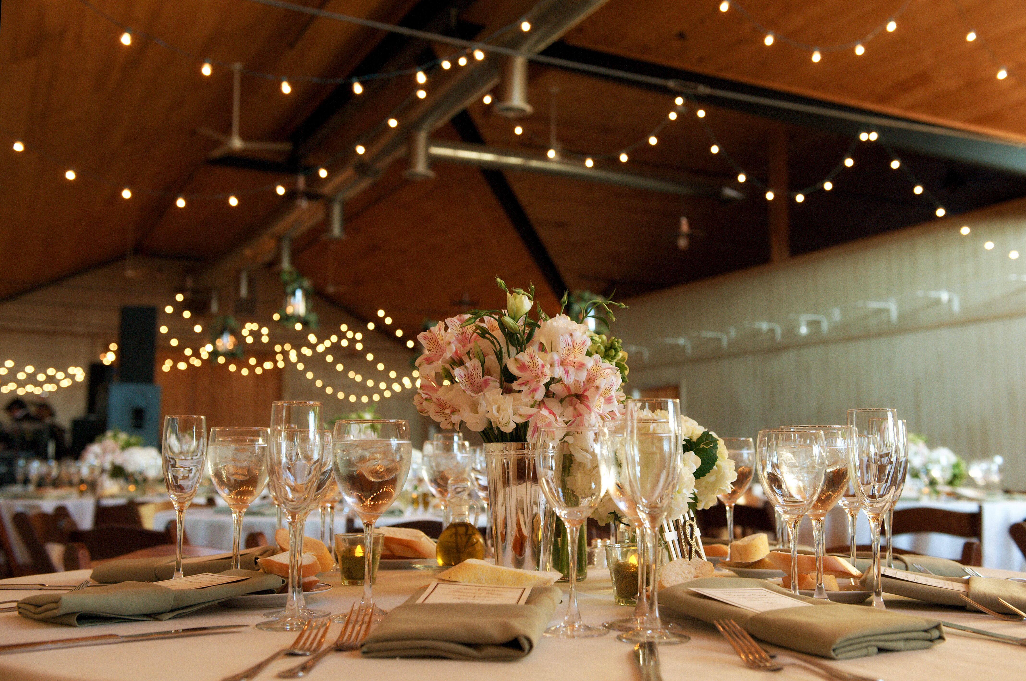 Wedding Venues in East Hampton, NY - The Knot