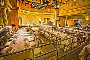 Wedding reception venues in cleveland oh the knot cibro privato junglespirit Images