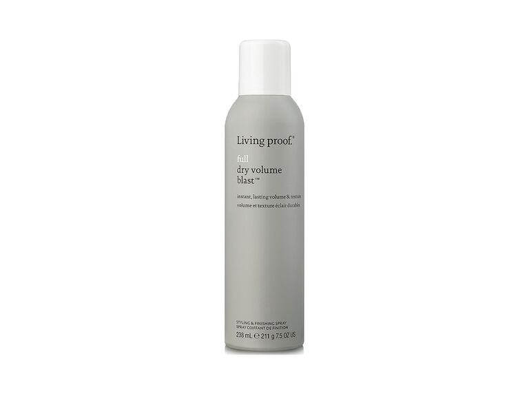 best volumizing hair product