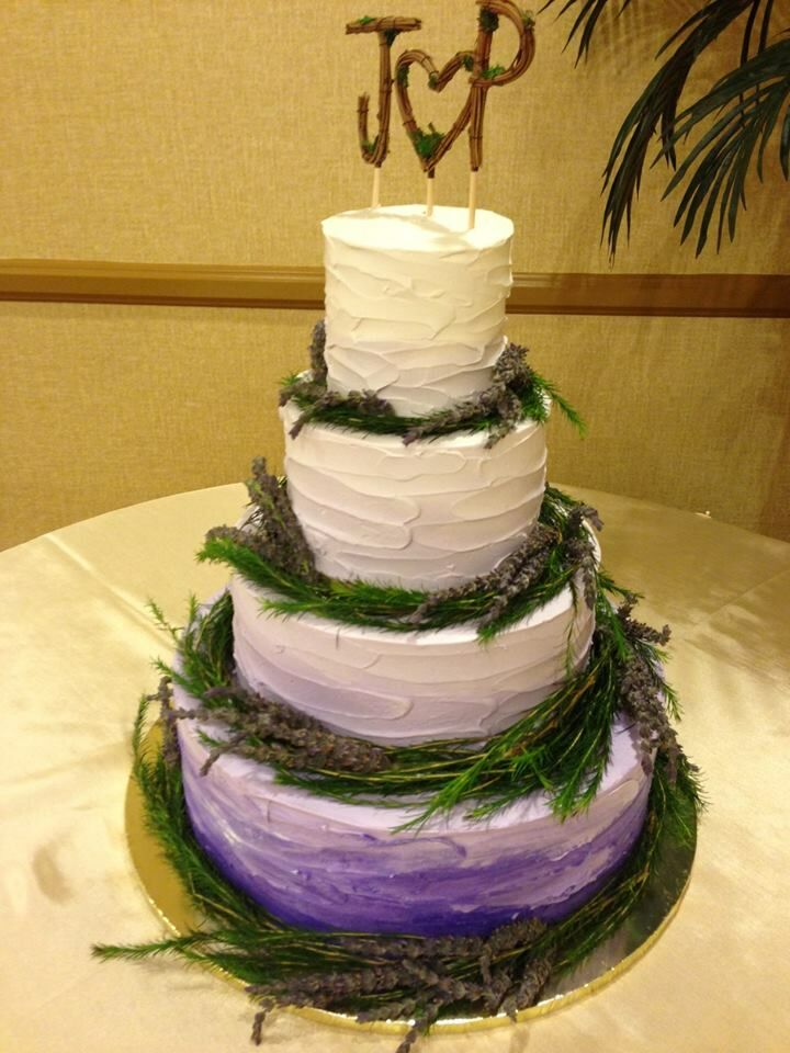 Wedding Cake Bakeries in Ontario, CA - The Knot