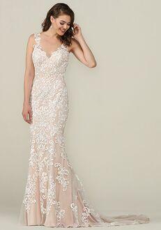 Avery Austin Sadie Wedding Dress