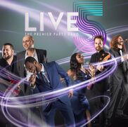 Dallas, TX Top 40 Band | LIVE 5 BAND