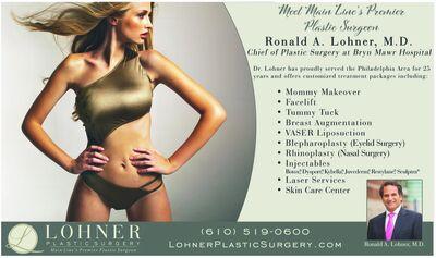 Lohner Plastic Surgery