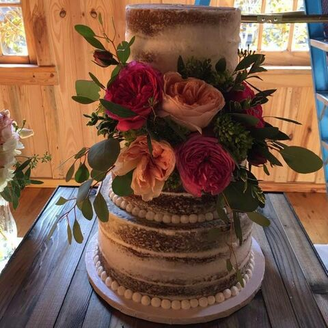 wedding cakes conroe tx heavenly cakes and flowers conroe tx 24104