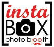 Memphis, TN Photo Booth Rental | Instabox Photo Booth