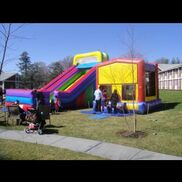 Woodhaven, NY Bounce House | All-In-One Entertainment