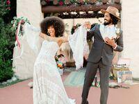 monday weddings weekdays covid-19 2020