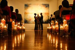 Wedding reception venues in bay area ca the knot junglespirit Images