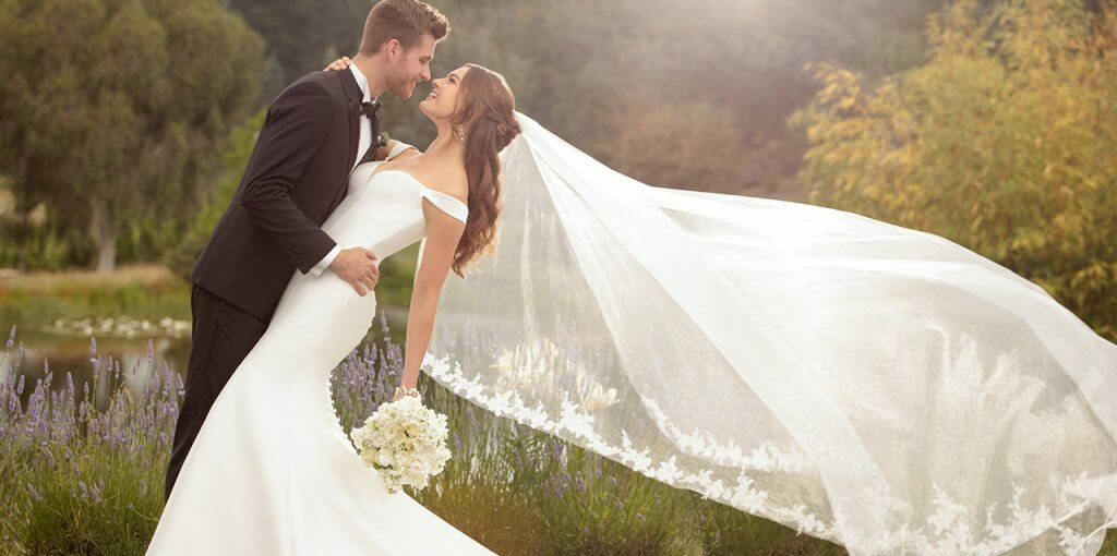 Bridal Salons in Milwaukee, WI - The Knot