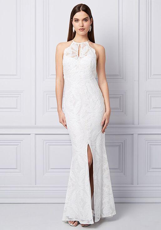 8f5af14af7d9 LE CHÂTEAU Wedding Boutique Wedding Dresses NATHALIA_362189_003 Sheath  Wedding Dress
