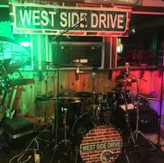 Saratoga Springs, NY Cover Band | West Side Drive