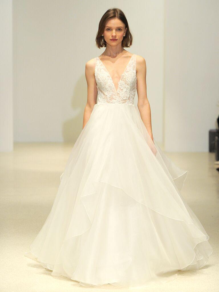 360cfe6f288 Jenny Yoo Bridesmaid Dresses Locations