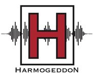 Boston, MA A Cappella Group | Harmogeddon