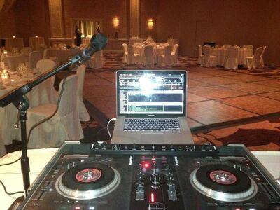 DJ Waynemac