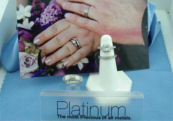 Finer Jewelry, Inc.