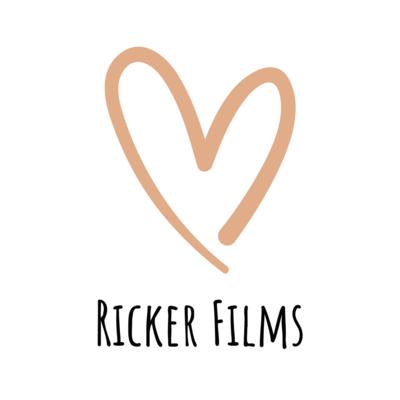 Ricker Films