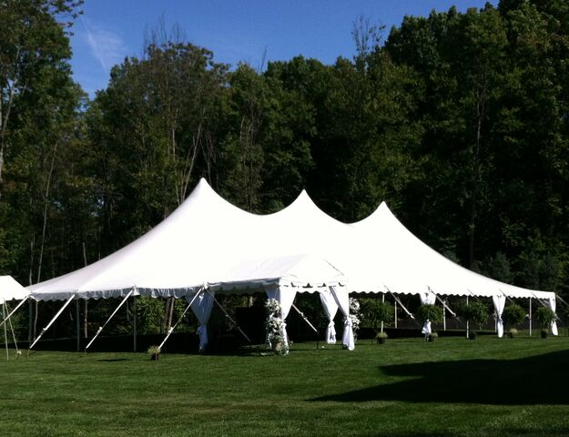 Starr S Party Amp Tent Rental Rentals View 4 Reviews And
