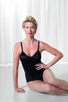 Flawless Organic Spray Tans and Make-Up-Pittsburgh