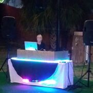 Panama City, FL Event DJ | dj rad Music Services