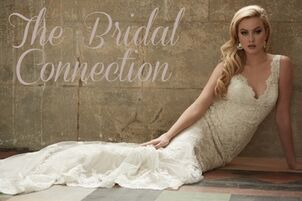 Bridal Salons In Loveland Co The Knot
