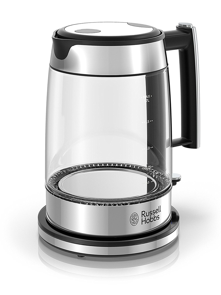 steel anniversary gift ideas stainless steel electric kettle  sc 1 st  The Knot & 11-Year Anniversary Gift Ideas