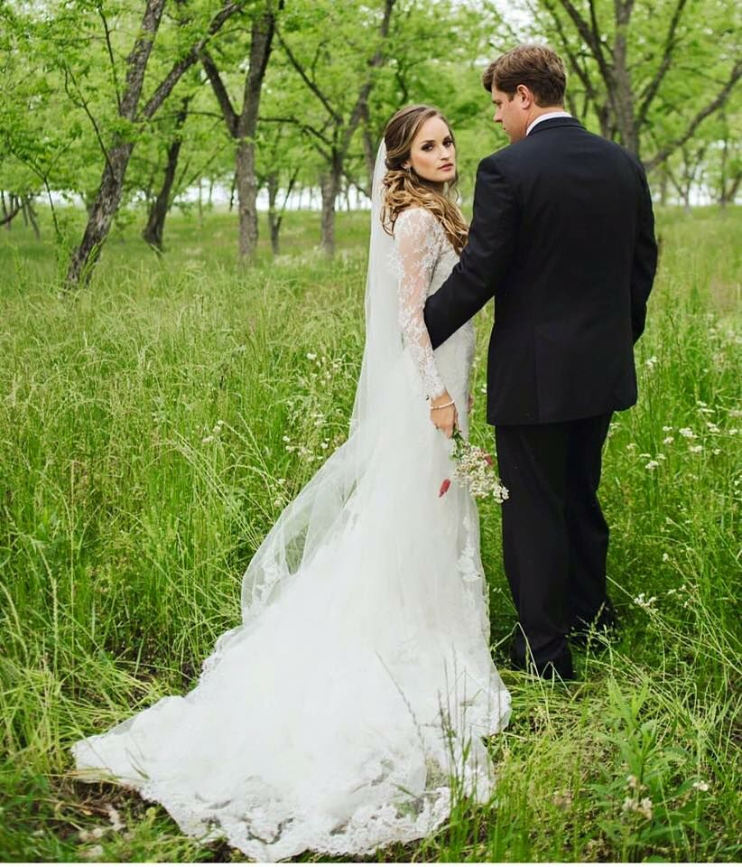 Bridal salons in jackson ms the knot mimis bridal and formalwear ombrellifo Gallery