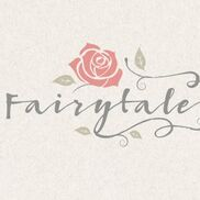 Eugene, OR Face Painting | Fairytale Faces