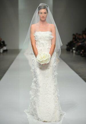 Romona Keveza Collection RK285 Wedding Dress
