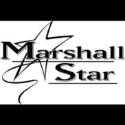 Eau Claire, WI Country Band | Marshall Star Band