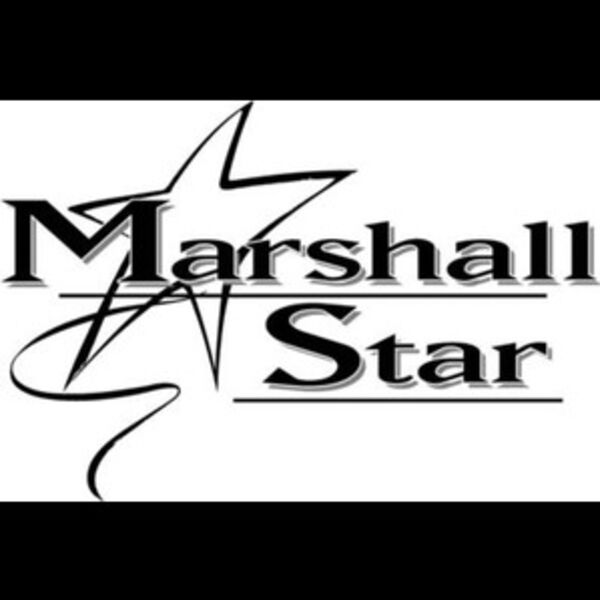 Marshall Star Band - Country Band - Eau Claire, WI