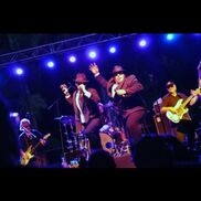 Fort Lauderdale, FL Blues Brothers Tribute Band | Blues Brothers Soul Band