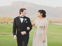 Arizona married couple