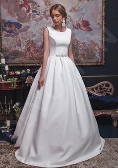 DevotionDresses Grissa Ball Gown Wedding Dress