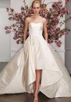 Legends Romona Keveza L7130 A-Line Wedding Dress