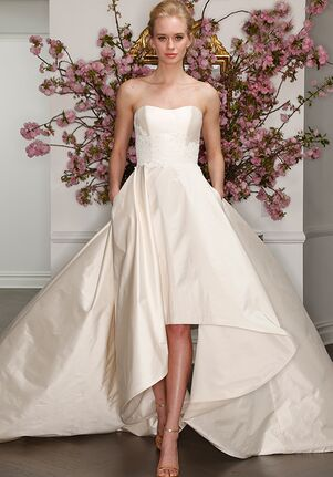 Legends Romona Keveza L7130 A-Line Wedding Dress