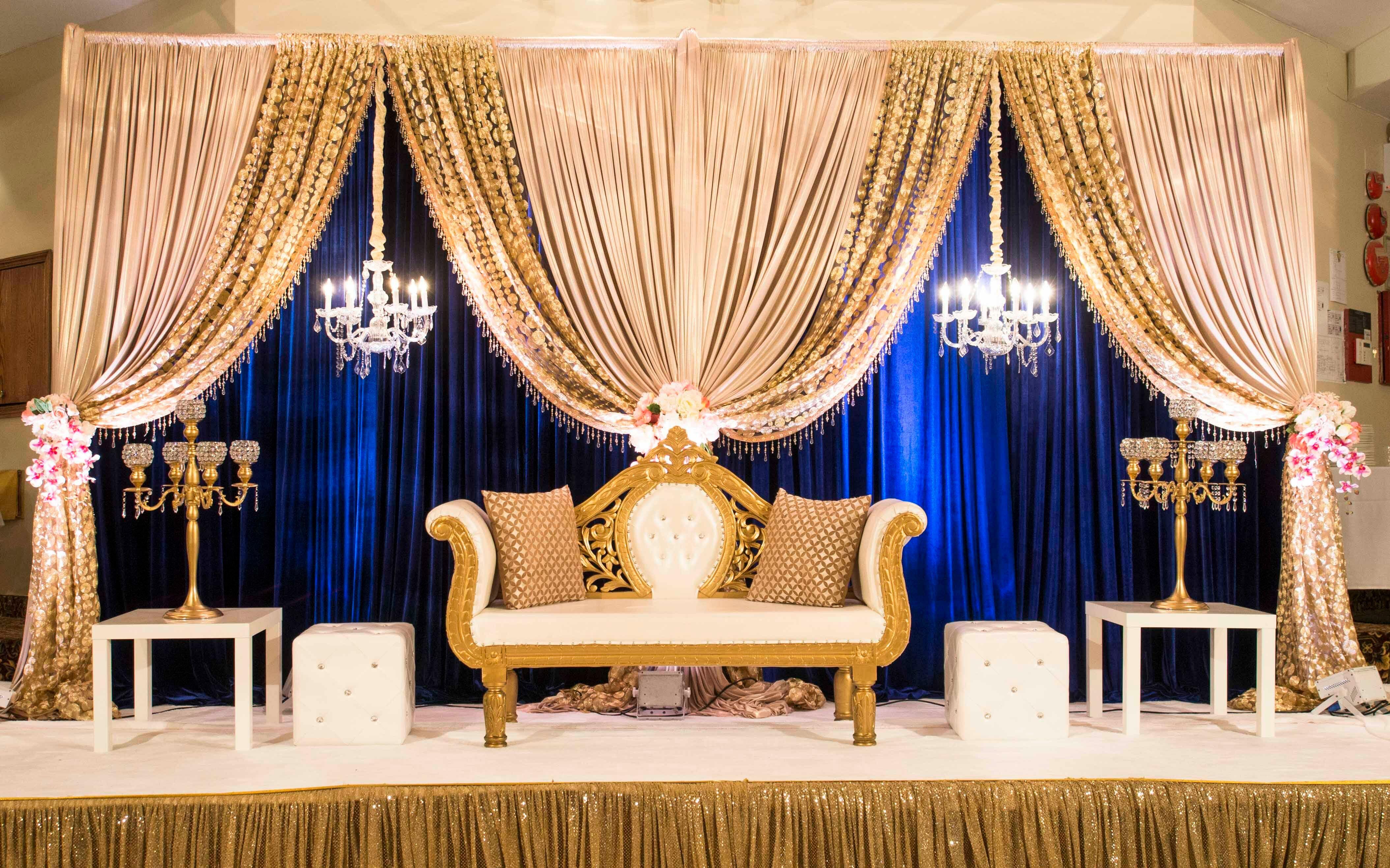 Wedding Reception Venues In Howard Beach NY