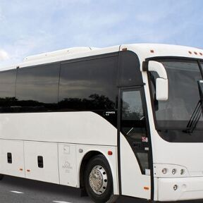 Top 10 Best Party Buses In Tucson Az
