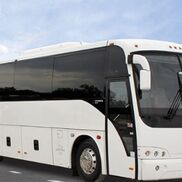 West Palm Beach, FL Party Bus | Price 4 Limo, Party Bus & Charter Bus Warehouse