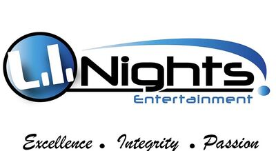 L.I.Nights Entertainment