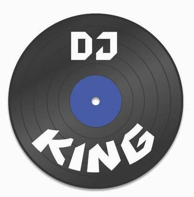 Dj King's Ent.