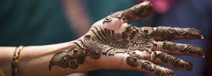 Ask the Experts: Multi-Cultural Wedding Entertainment