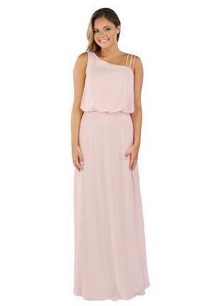 Khloe Jaymes BLAIR Bridesmaid Dress